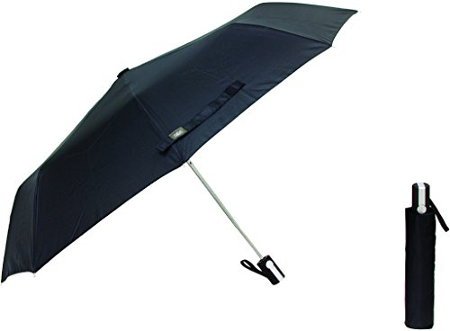 Sage & Emily™ Black Umbrella(Pack of 12) from Sage & Emily