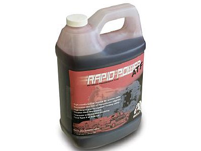 Bestselling Engine Cooling Transmission Fluids