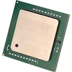 Hewlett Packard Enterprise Intel Xeon E5-2620 v4 2.1GHz 20MB Smart Cache - Procesador (Intel Xeon E5 v4, Socket R (LGA 2011),...