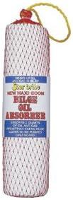 Boat Bilge Oil Absorber