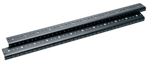 Middle Atlantic Products RRF-21 - 21 Rack Spaces by Middle Atlantic Products