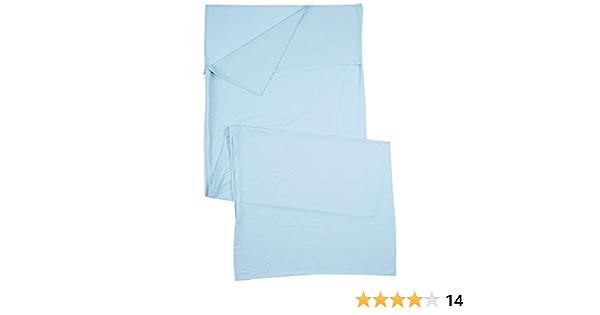 Azzurro Ferrino Comfort Liner SQ XL