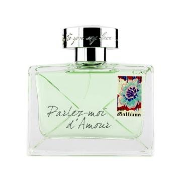 john-galliano-parlez-moi-damour-eau-fraiche-by-john-galliano-edt-spray-17-oz-j