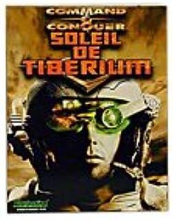 soleil de tiberium gratuit francais