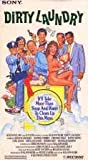 Dirty Laundry [VHS]