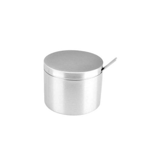 Stainless Steel Sugar / salt shaker / cruet retailshop