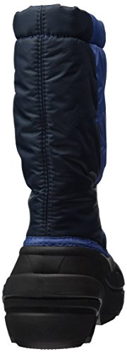 Pictures of Sorel Youth Cub B Cold Weather Boot ( Blues 7 M US Big Kid 8