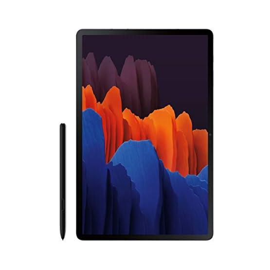 Samsung-Galaxy-Tab-S7-Wi-Fi-Mystic-Black-512GB