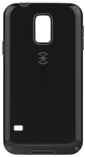 Speck Products Samsung Galaxy S5 CandyShell Case  - Black/Slate