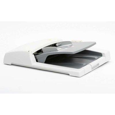 Impresora/escáner de repuesto HP CB414-67928, CB414-67928 ...