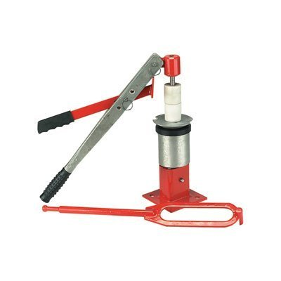 Northern Industrial Portable Mini Tire Changer, Model# 1302S094