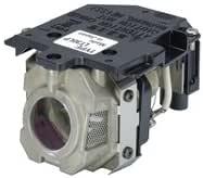 Lámpara compatible VT45LP para videoproyector NEC VT45: Amazon.es ...