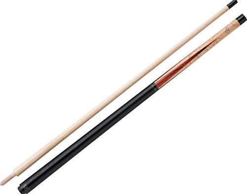 Elite Break Series Pool Cue, 20-Ounce
