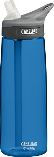 camelbak-eddy-water-bottle-075-l-oxford