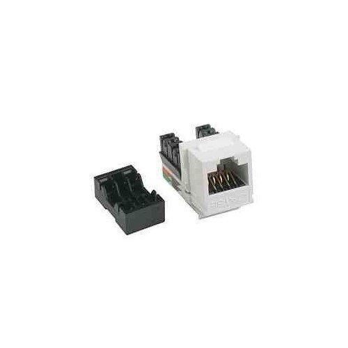 Simon CJ545U - Conector Rj45 Cat5E Utp