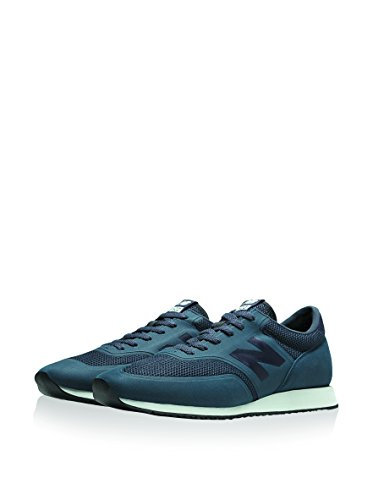 Navy Trainers New Runner All 620 Balance qwv1BFY
