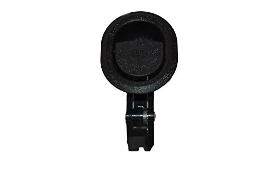 NEW Replacement Car Door Flapper Style Recliner Handle for Lazy Boy La-Z-Boy For Sale