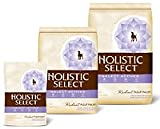 Holistic Select Adult Health-Chicken Meal & Rice