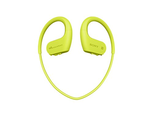 Waterproof dustproof Bluetooth Wireless Technology product image
