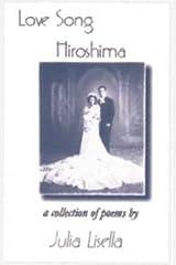 Love Song Hiroshima Paperback