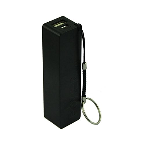 Portable Charger Cheap - 2