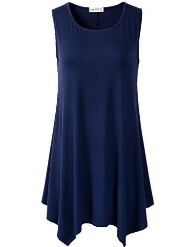 Lanmo-Women-Plus-Size-Solid-Basic-Flowy-Tank-Tops-Summer-Sleeveless-Tunic