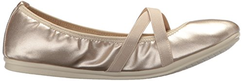 Easy-Spirit-Women-039-s-Gizela3-Ballet-Flat-Choose-SZ-color thumbnail 16