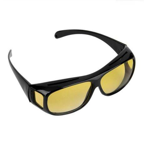 jaunes Lunettes Jaune Driver de soleil Day nuit Night conduite Vision Lunettes Lentilles de la HD protection de GGSSYY Lunettes fZqxOwFF4