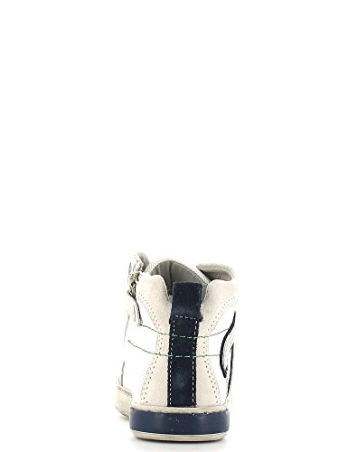 Primigi 3163 Zapatos Niño nd