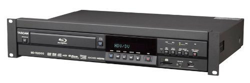 DVD Duplicators