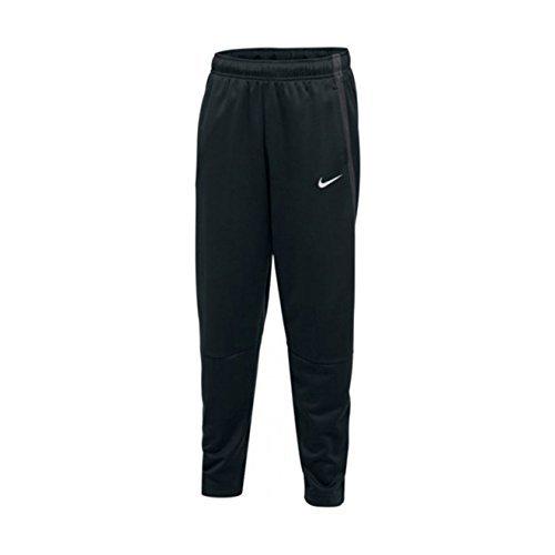 - Nike 836307 Youth Training Pant, Black - Extra Large