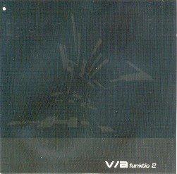 Various Artists, Monojunk, Nemesis XI, Robert blomerus ...