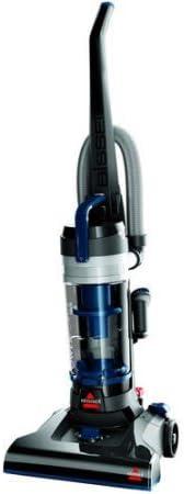Bissell Powerforce Helix – Aspirador sin bolsa, 1700 (nueva versión mejorada de 1240): Amazon.es: Hogar