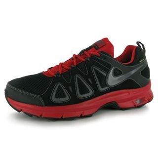 e36c8f7e8510e Nike Air Alvord 10 GORE-TEX Waterproof Trail Running Shoes - 15 ...