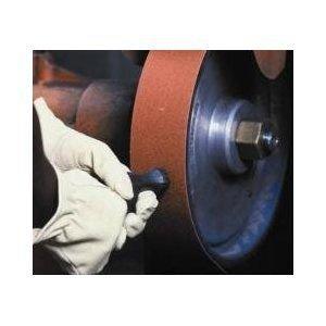 3M Cubitron 777F Coated Ceramic Sanding Belt - 50 Grit - 2 in Width x 72 in Length - 76523 [PRICE is per BELT]