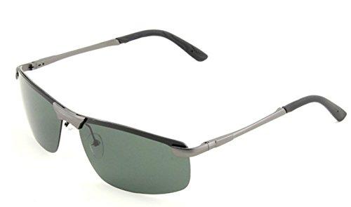 Cool green Driving Polarized Light Sunglasses Fashion - Costa Glasses Prescription Online