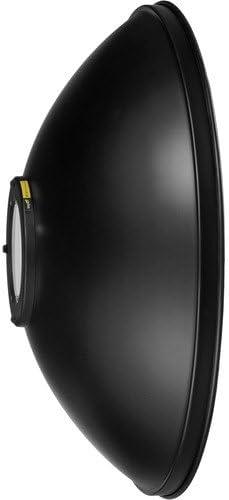 Impact 20 Beauty Dish Reflector 6 Pack