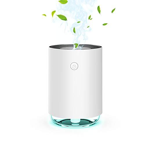 water air humidifier - 8