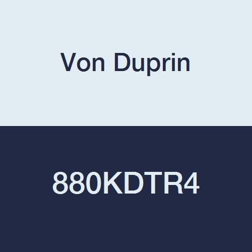 Von Duprin 880KDTR4 880K-DT-R US4 88 Series Dummy Knob Trim