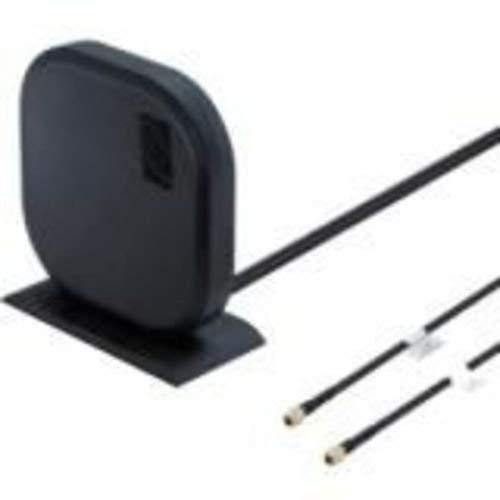 LTE MIMO 2X2 Antenna Indoor/Outdoor