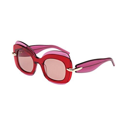 sunglasses-pomellato-pm0001s-pm-0001-1s-s-1-005-fuchsia-red-fuchsia
