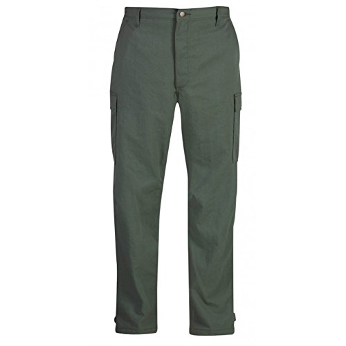 Propper Wildland Pant Sage Mr by Propper