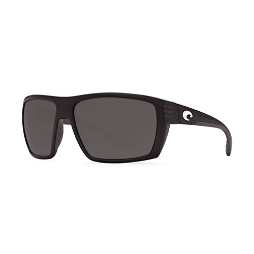 Del Black Costa Matte Mar Gray Hamlin Sunglasses Pnwgdq