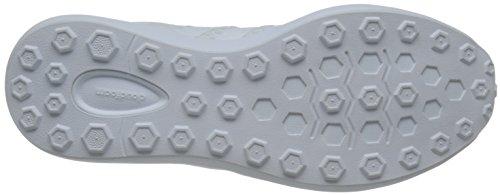 Unisex EU adidas Adulto B74728 de Zapatillas Deporte 42 z0wHvt
