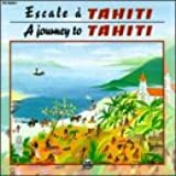Journey to Tahiti