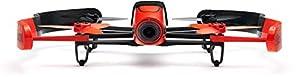 Parrot Bebop Quadcopter Drone by Parrot
