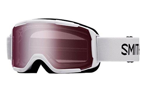 ski daredevil dd2iwt17