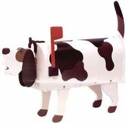 Hound Dog Mailbox by Custom Made Hound Dog