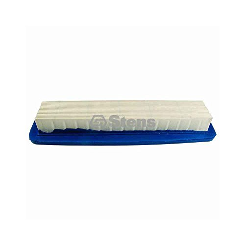Stens Air Filter For Echo 13030508360 13030508361 Rotary 8735 Oregon 55-201 (from:ozark_sales, - 55 201