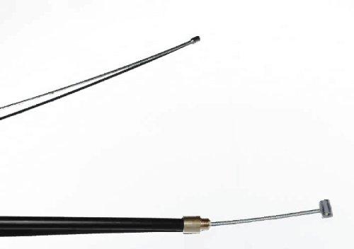 Atco/ Qualcast/ Suffolk Punch Genuine F016A58036 Control Cable Bosch